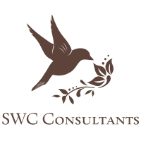 SWC Consultants: Wedding Planning Blog